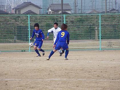 DSCF4489.jpg