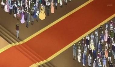 キャラホビ2008会場