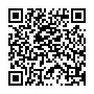 mobile_qr.jpg