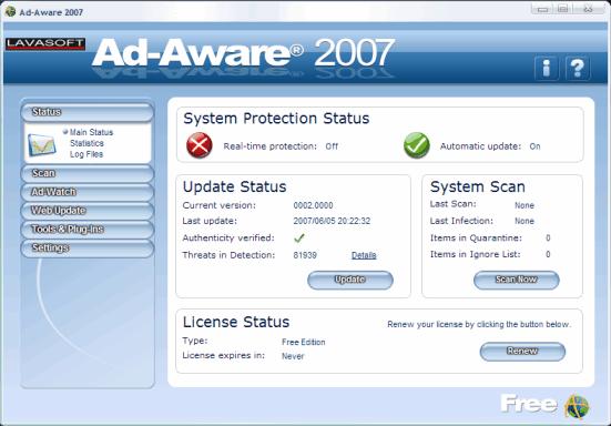 AdAware_ss01.png