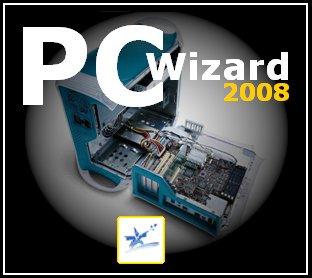 CPUID3.jpg