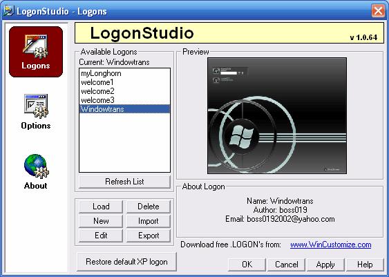 LogonStudio_ss01.png