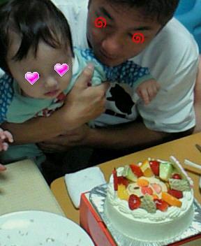 リキトケーキガンミ