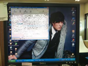 mail_convert_20110914154312.jpg