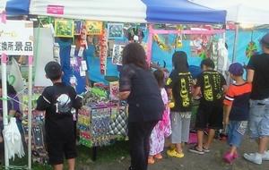 夏祭り2010_5
