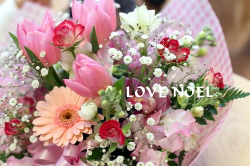 LOVE NOEL