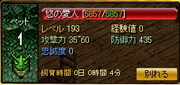 090504n-pet2.png
