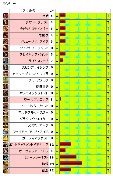 090711skill-r.png