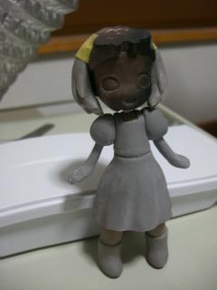 すりーさん01