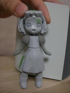 すりーさん02