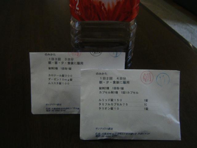 2009_0202闘病中0015