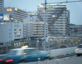 2009_0421繧ェ繝穂シ壹・蜑阪↓0019_convert_20090421170243
