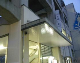 2009_0421繧ェ繝穂シ壹・蜑阪↓0023_convert_20090421170649
