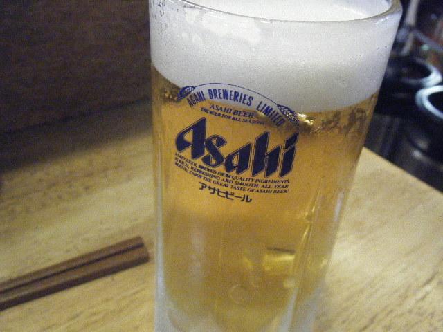 2009_0521寿屋ざん0002