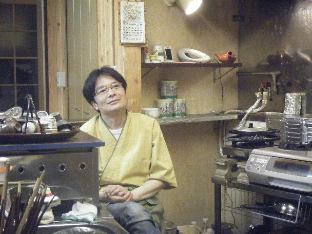2009_0521寿屋ざん0014