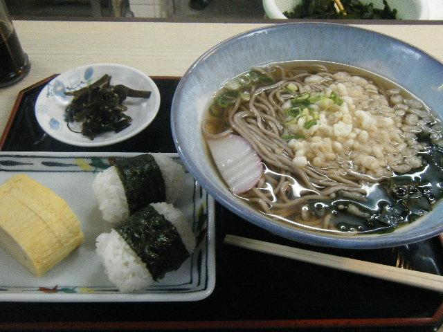2009_0525かんちゃん0001