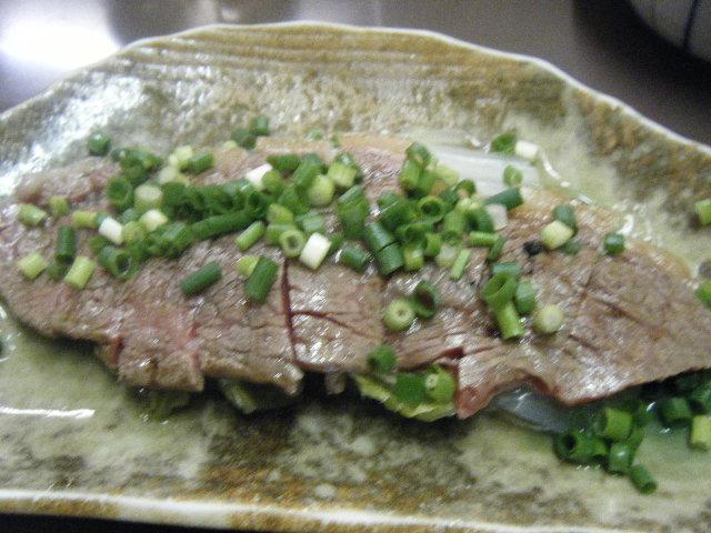 2009_0525かんちゃん0006