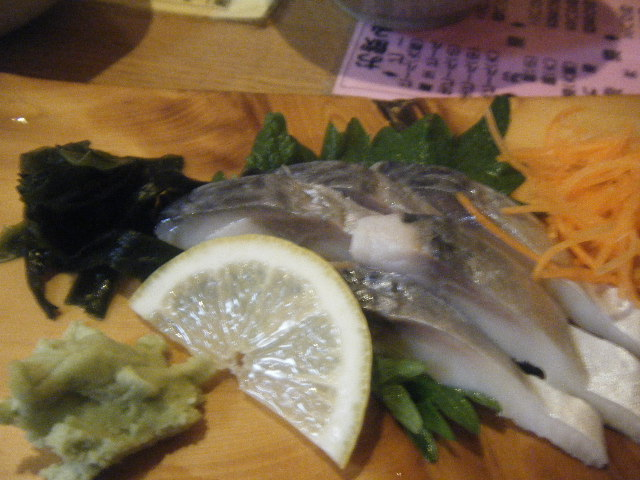 2009_0526大漁さん0014