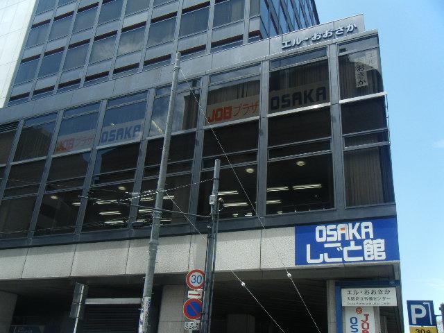 2009_0531土曜日0003