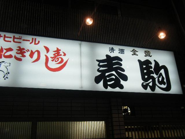 2009_0606花金0014