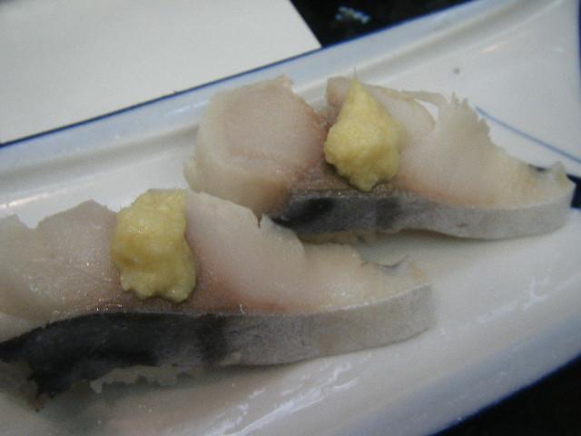 2009_0606花金0018