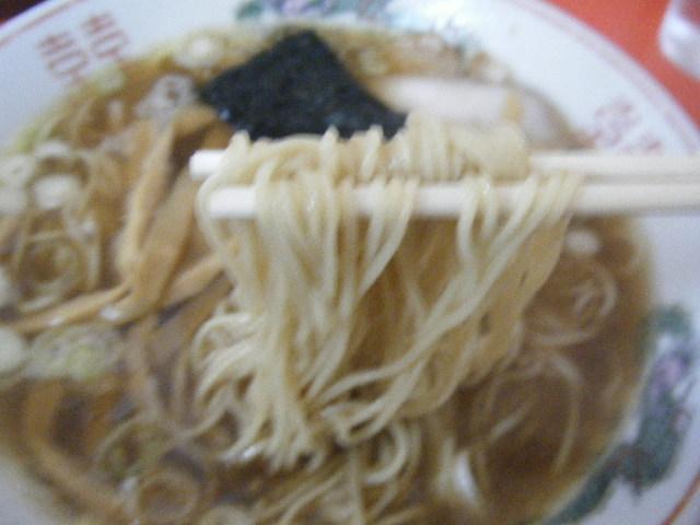 2009_0614カドヤ食堂0015