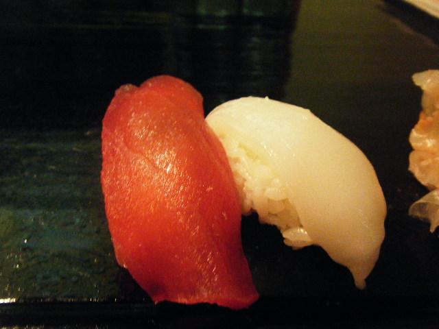 2009_0726梅田でウロウロ0022