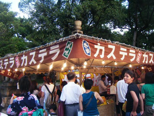 2009_0801夏祭りの最後を飾る0016