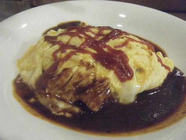 2009_0802洋食 赤ちゃん0032