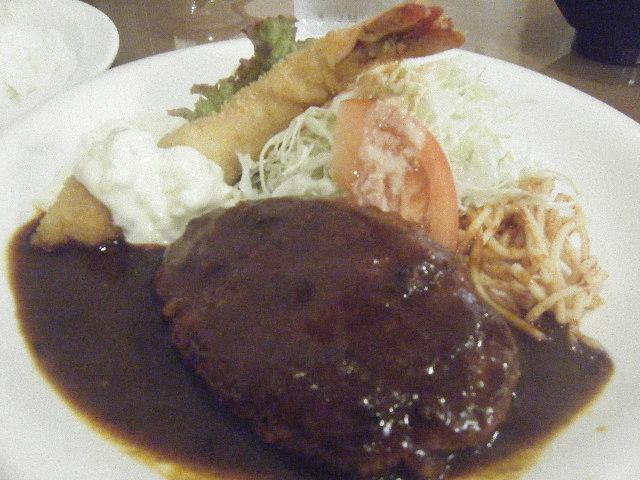 2009_0802洋食 赤ちゃん0034