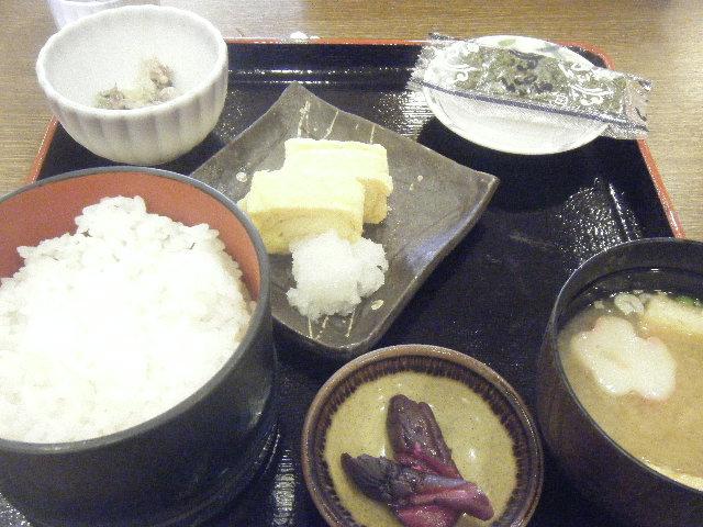 2009_0802洋食 赤ちゃん0024
