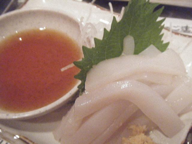 2009_0805一日三食 食っちゃっ0016