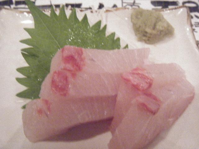 2009_0805一日三食 食っちゃっ0013
