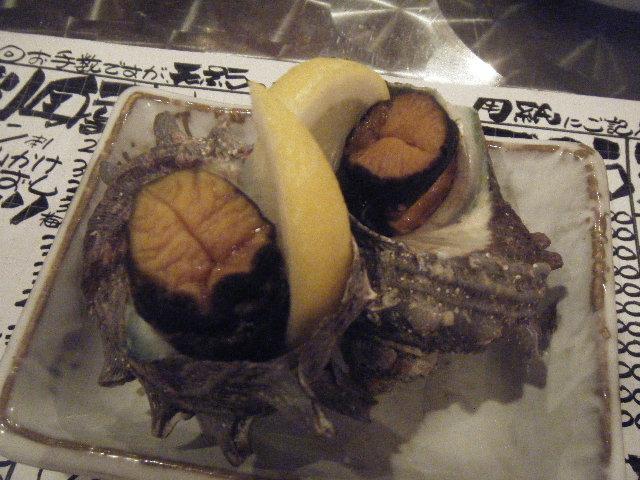 2009_0805一日三食 食っちゃっ0014