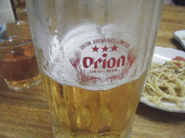 2009_0813中日戦0010