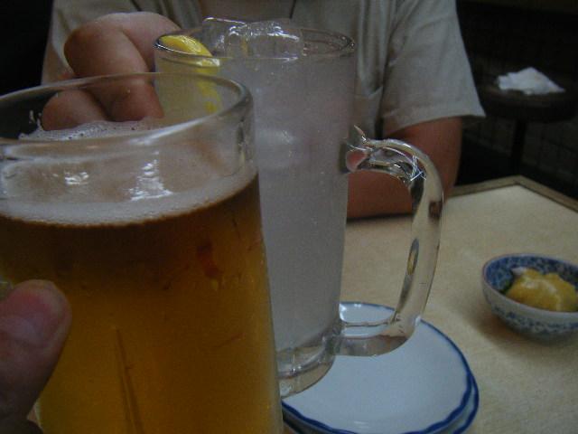 2009_0816梅田でミュンヘン0061