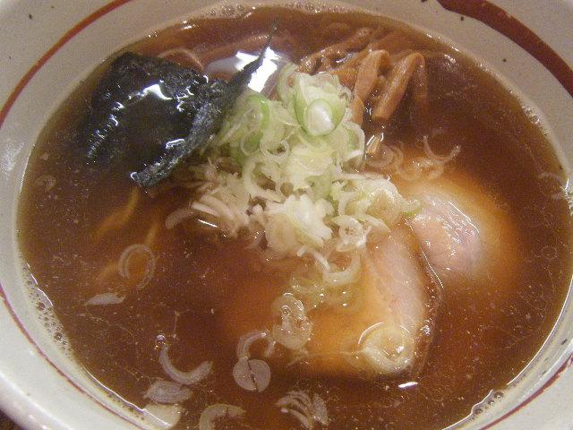 2009_0821麺屋えぐち0006