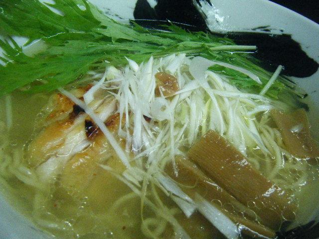 2009_0822麺屋彩々20015