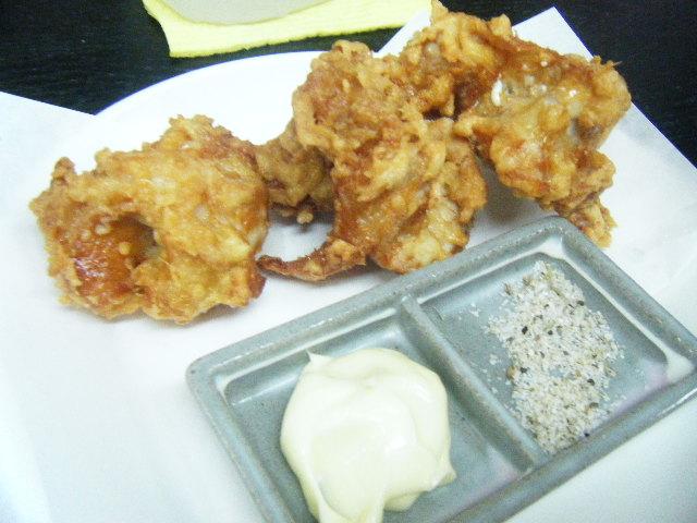 2009_0822麺屋彩々20019