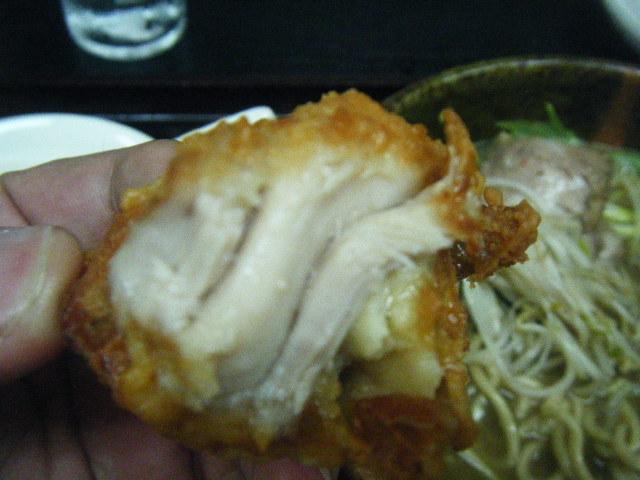 2009_0822麺屋彩々20020