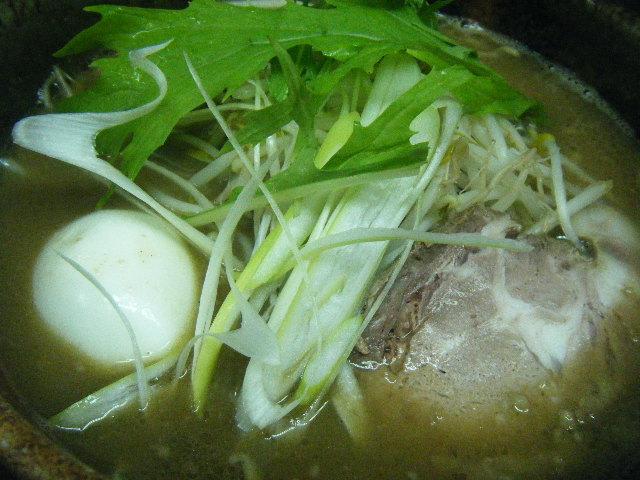 2009_0822麺屋彩々20017