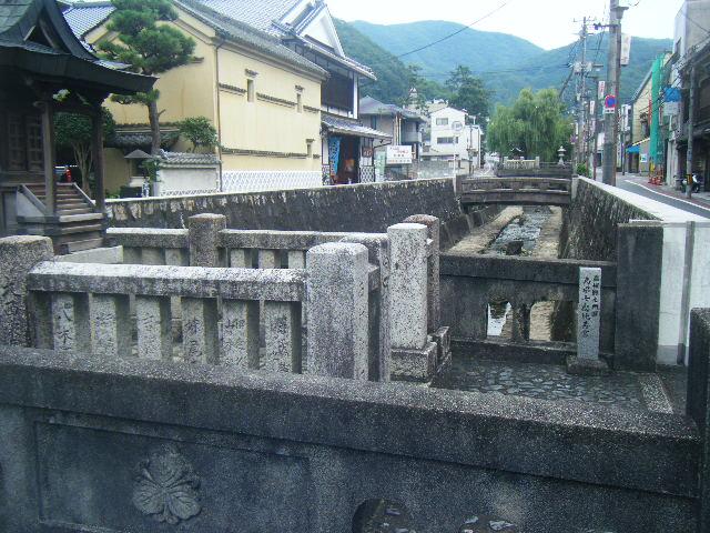 2009_0824北大阪サマーフェスタ0024