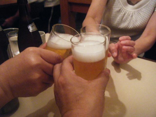2009_0824北大阪サマーフェスタ0050