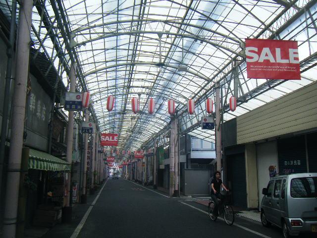 2009_0824北大阪サマーフェスタ0066