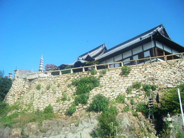 2009_0824北大阪サマーフェスタ0167