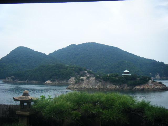 2009_0824北大阪サマーフェスタ0081