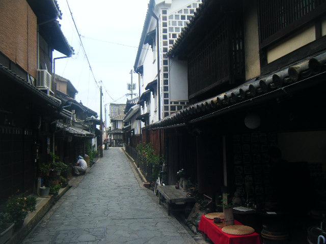 2009_0824北大阪サマーフェスタ0096