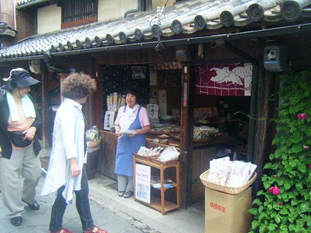 2009_0824北大阪サマーフェスタ0097