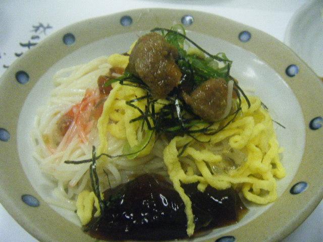 2009_0824北大阪サマーフェスタ0141