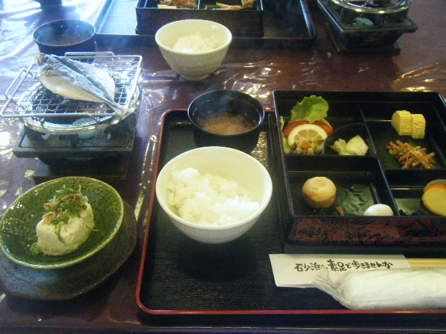 2009_0824北大阪サマーフェスタ0155